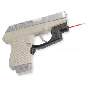 Crimson Trace Lasergrip For Kel-Tec P3AT/P32 LG430