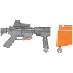 Gunvault AR MagVault for AR-15 Type Rifles and Carbines AR01