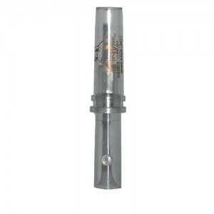 Haydels Government Hunter Cottontail Predator Call GHC