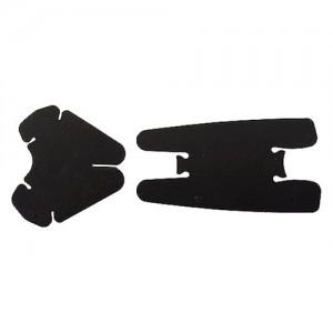 Pachmayr Pac Skin Rifle Grip Set w/Adhesive Backing 00710