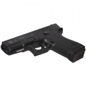 Pearce Grip Enhancer For Glock 9MM/40S&W/357 Sig Mags w/Full Metal Lining PGFML