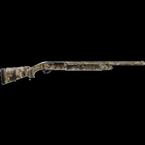 "TriStar Raptor Youth/Compact .20 Gauge (3"") 5-Round Semi-Automatic Shotgun with 24"" Barrel - 20202"