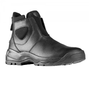 Company Boot 2.0 Size: 8 Width: Regular