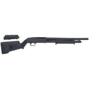 "Mossberg 500 Magpul Series .12 Gauge (3"") 6-Round Pump Action Shotgun with 18.5"" Barrel - 50426"