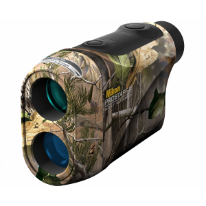 Nikon Prostaff 3 6x Monocular Rangefinder in Realtree AP - 8391