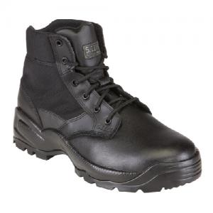 Speed 2.0 5  Boot Color: Black Size: 8 Width: Regular