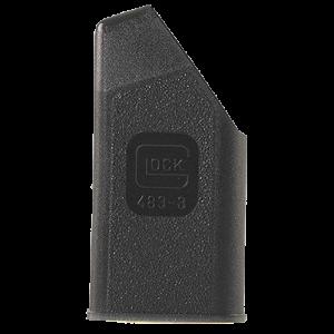 Glock ML04832 MLO4833 9mm/40 S&W Mag Loader Black Finish