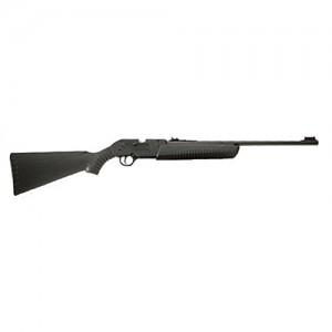 Daisy .177 Multi Pump Pneumatic Air Rifle 901
