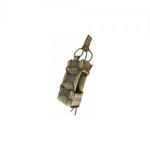 Multi-Access Comm TACO MOLLE Color: Olive Drab