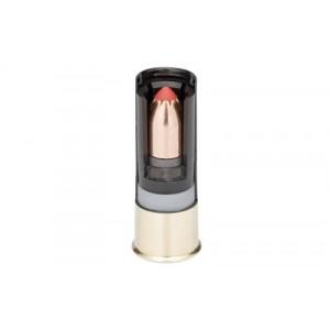"Hornady Superformance .12 Gauge (2.75"") Slug (Sabot) (10-Rounds) - 86236"
