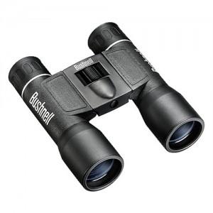 Bushnell Binoculars w/Bak 7 Roof Prism 131632