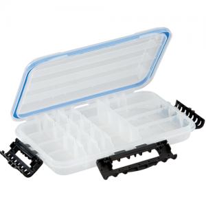 3600 Size Waterproof Adjustable 5-20 Compartment StowAway