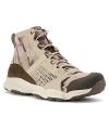 UA Speedfit Hike Mid Boot Size: 11.5 Color: Ridge Reaper Barren