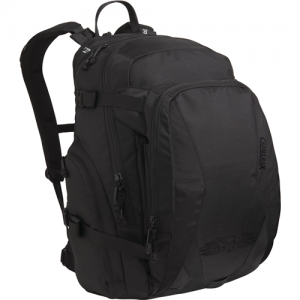 Urbanassault Xl - 70 Oz/2.0L  Black
