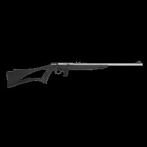 Rifles - Guns:  22 Long Rifle and 10 | iAmmo