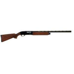 "TriStar Viper G2 .12 Gauge (3"") 4-Round Semi-Automatic Shotgun with 28"" Barrel - 24100"