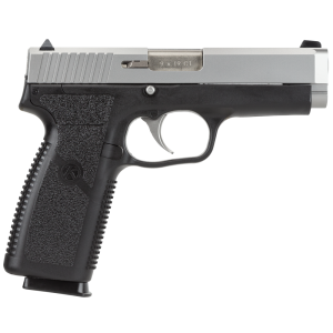 """Kahr Arms CT9 9mm 8+1 4"""" Pistol in Polymer - CT9093"""