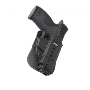 S&W M&P  9mm, .40, .45 (compact & full size), SD 9 &40 Left Hand - SWMPBHLH