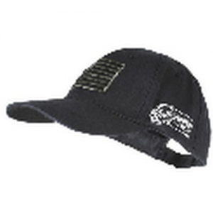 Voodoo Tactical Cap in Black - One Size Fits Most