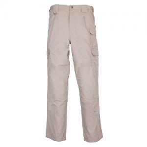 5.11 Tactical Tactical Men's Tactical Pants in Khaki - 44x34