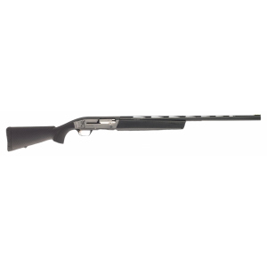 "Browning Maxus Sporting .12 Gauge (3"") 3-Round Semi-Automatic Shotgun with 28"" Barrel - 11609304"