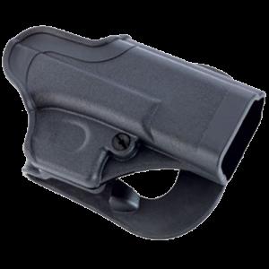 SigTAC GK1 Right Hand Only Black Polymer - GK1