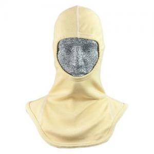 PGI (King Cobra) Industrial Ultra Soft Men's Uniform Pants in Yellow - X-Large
