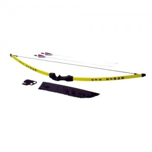 Barnett Junior Recurve Archery Set 1071