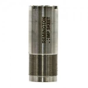 Remington 12 Gauge Stainless Improved Skeet Choke Tube 19608
