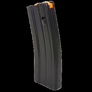 Ruger 90420 Ruger SR-556 AR-15 223 Remington/5.56 NATO 30rd Black Teflon-Coated
