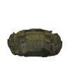 5ive Star - TDB-5S 3-Way Deployment Bag Color: OD Green