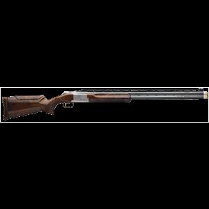 "Browning 725 Citori Pro Trap .12 Gauge (2.75"") Over/Under Shotgun with 30"" Barrel - 180033010"