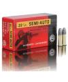 Ruag Ammotec Usa Inc .22 Long Rifle Round Nose, 40.1 Grain (5000 Rounds) - 259940050CS