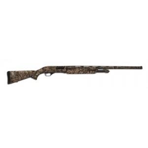 """Winchester SXP Waterfowl .12 Gauge (3"""") 4-Round Pump Action Shotgun with 26"""" Barrel - 512290391"""