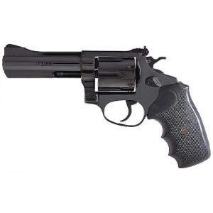 "Rossi 97 .357 Remington Magnum 6-Shot 4"" Revolver in Blued - R97104"