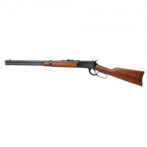 "Rossi R92 .44 Remington Magnum 8-Round 16"" Lever Action Rifle in Blued - R9255008"