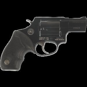 "Taurus 85 .38 Special 5-Shot 2"" Revolver in Blued - 2850021FS"