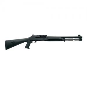 "Beretta 1301 GEN 2 .12 Gauge (3"") 6+1 Semi-Automatic Shotgun with 18.5"" Barrel (Pistol Grip) - J131TP18C"