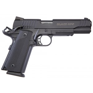 "Para Ordnance 1445 Limited .45 ACP 14+1 5"" 1911 in Two Tone - 96700"
