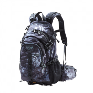 Plano Molding Tenzing Backpack in Kryptek - 972360