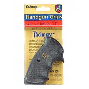 Pachmayr Professional Grips For Smith & Wesson K/L Frame 03265