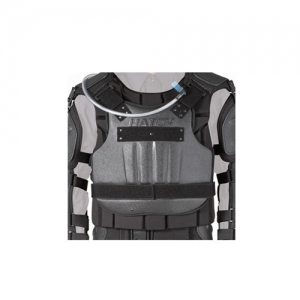 Exotech Upper Body Size: Large