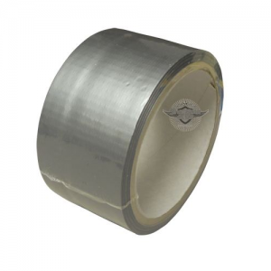 DUCT TAPE, SILVER, 10-YD