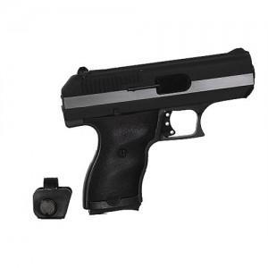 "Hi-Point CF-380 .380 ACP 8+1 3.5"" Pistol in Two Tone - CF380"