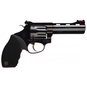 "Rossi R98 Plinker .22 Long Rifle 8-Shot 4"" Revolver in Blued Steel - R98104"