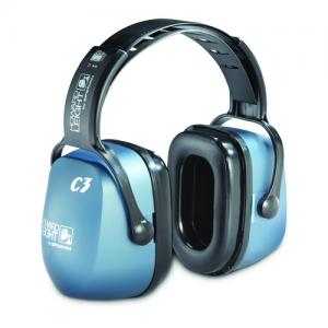 C3 BILSOM CLARITY EAR MUFF