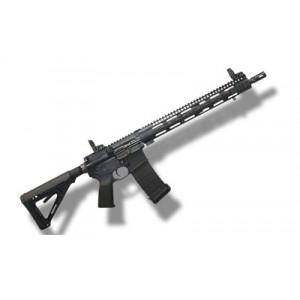 """CORE TAC III M3 .223 Remington/5.56 NATO 30-Round 16"""" Semi-Automatic Rifle in Black - 10611"""