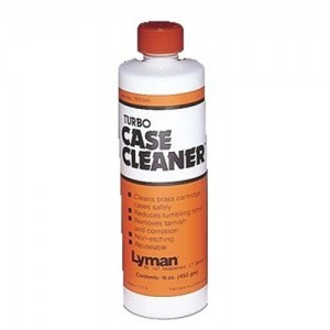 Lyman Case Cleaner 7631340