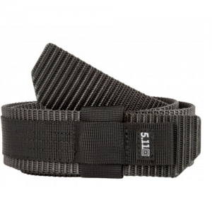 Drop Shot Belt Color: Volcanic Size: Large