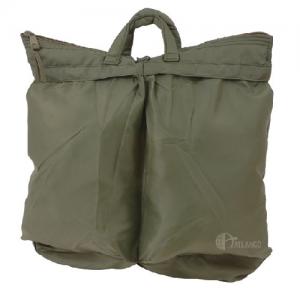 5ive Star Gear Helmet Bag Transport Bag in Olive Drab - 6233000